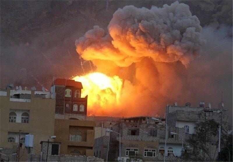 عربستان تصمیم خود را درباره یمن تمدید کرد