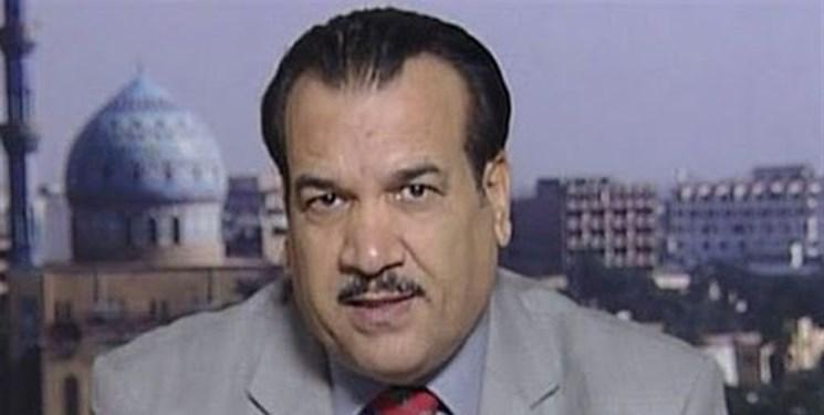 کارشناس عراقی: هیچ وزیر کابینه نمی تواند خارج از چارچوب قانون رفتار کند