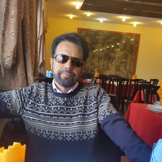 نماینده گرمسار درگذشت احمد رهبری را تسلیت گفت، تسلیت دکتر همتی به خانواده نماینده فقید گرمسار