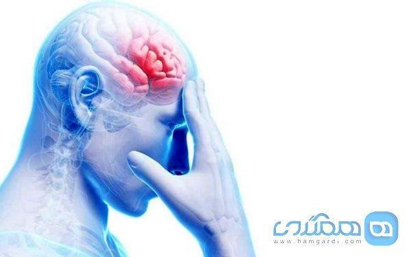 علائم تومور مغزی که باید آن ها را جدی بگیرید